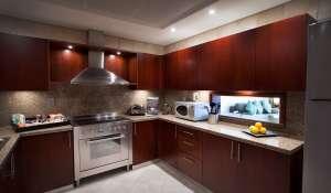 Alquiler Aparthotel Dubai