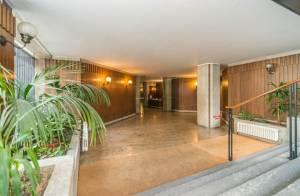 Alquiler Área de comercio Milano