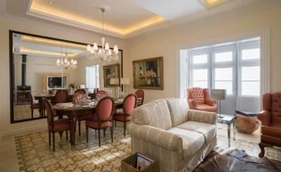 Alquiler Casa adosada Rabat