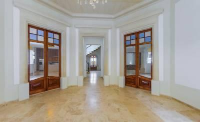 Alquiler Casa de pueblo Sliema