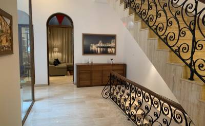 Alquiler Casa adosada Sliema