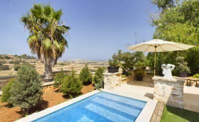 Alquiler Casa Mosta