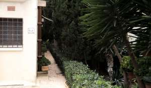 Alquiler Casa Naxxar
