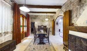Alquiler Casa Siggiewi