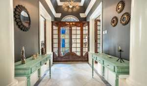 Alquiler Casa Sliema