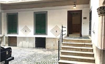 Alquiler Comercio Palma de Mallorca