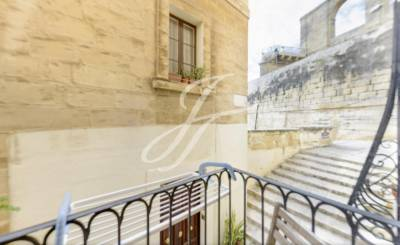 Alquiler Comercio Valletta