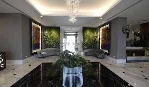 Alquiler Dúplex Doha