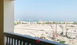 Alquiler Estudio Doha