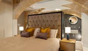 Alquiler Loft Kalkara