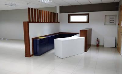 Alquiler Oficina Birkirkara