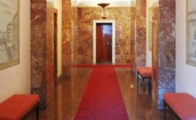 Alquiler Oficina Milano
