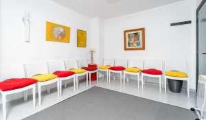Alquiler Oficina Palma de Mallorca