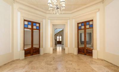 Alquiler Oficina Sliema