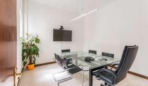 Alquiler Oficina Valletta
