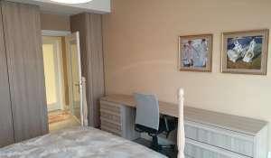 Alquiler Piso Birkirkara