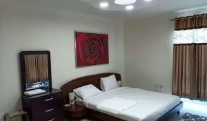 Alquiler Piso Business Bay