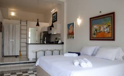 Alquiler Piso Cartagena de Indias