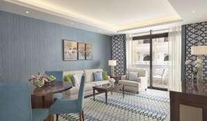Alquiler Piso Doha