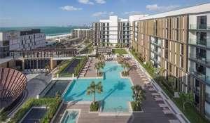 Alquiler Piso Dubai