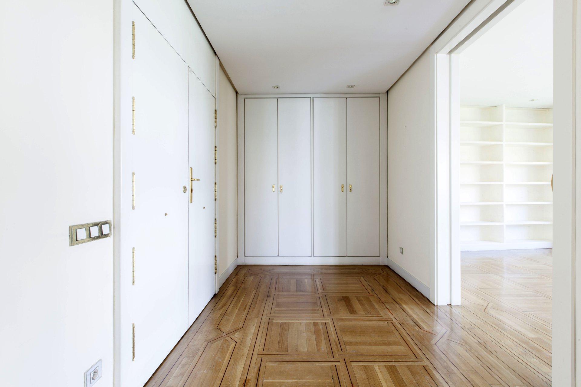 anuncio alquiler piso madrid recoletos 28000 john taylor On alquiler piso madrid rio