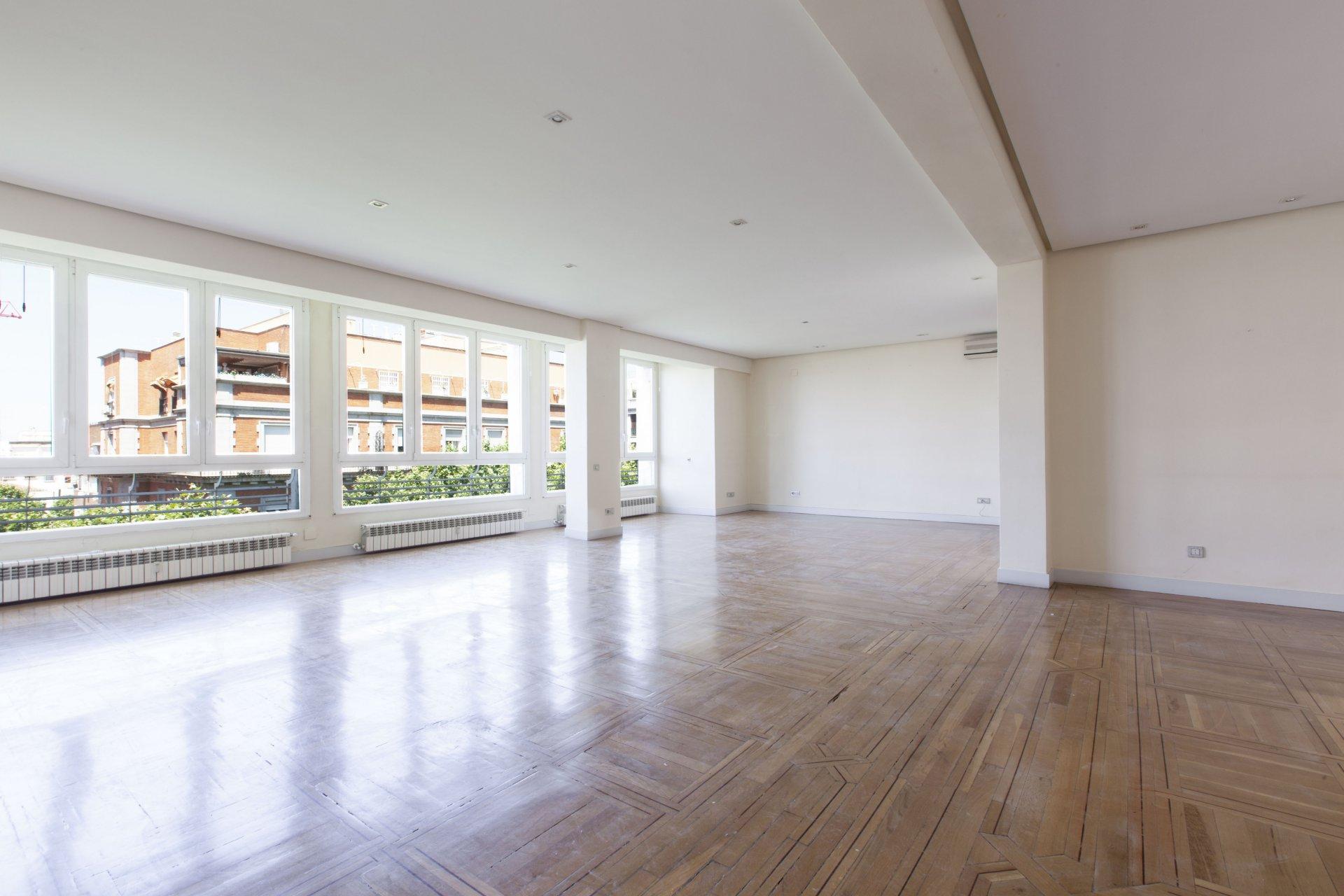 anuncio alquiler piso madrid recoletos 28001 john taylor ForAnuncio Alquiler Piso