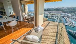 Alquiler Piso Monaco