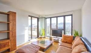 Alquiler Piso Neuilly-sur-Seine