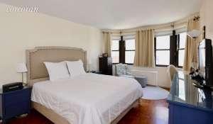 Alquiler Piso New York