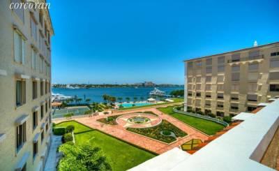 Alquiler Piso Palm Beach
