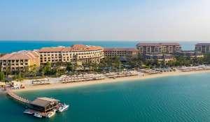 Alquiler Piso Palm Jumeirah