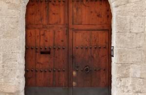 Alquiler Piso Palma de Mallorca