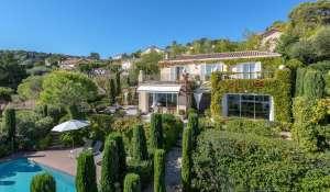 Alquiler por temporada Casa Nice