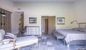 Alquiler por temporada Casa Valbonne