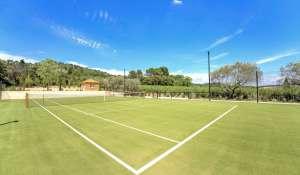 Alquiler por temporada Castillo Fontvieille