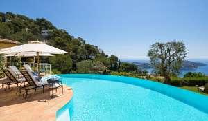 Alquiler por temporada Propiedad Villefranche-sur-Mer