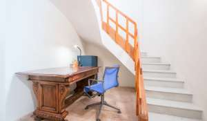 Alquiler por temporada Villa Beaulieu-sur-Mer