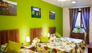 Alquiler por temporada Villa Marsaskala