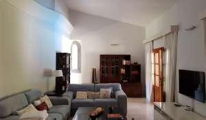 Alquiler Villa Cas Català