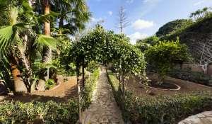 Alquiler Villa Mellieha