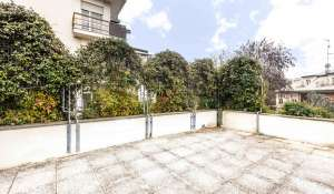Alquiler Villa Milano