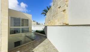 Alquiler Villa Naxxar