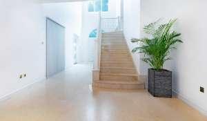 Alquiler Villa Palm Jumeirah