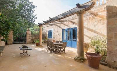 Alquiler Villa San Pawl il-Bahar