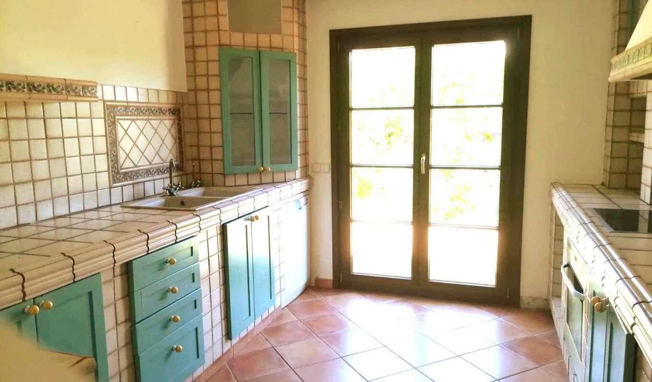 Alquiler Villa Santa Ponsa