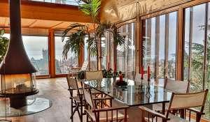 Alquiler Villa Vevey