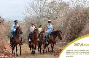 Nueva construcción Choza Cartagena de Indias