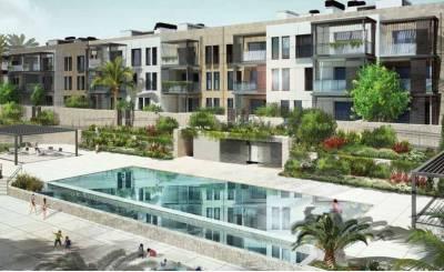 Nueva construcción Conjunto inmobiliario Palma de Mallorca