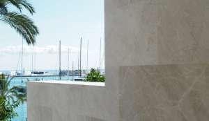 Nueva construcción Inmueble Palma de Mallorca