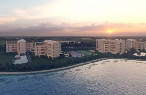 Nueva construcción Piso Cartagena de Indias